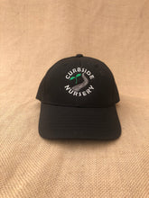 Load image into Gallery viewer, Curbside Merch - Hat