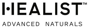 Healist Advanced Naturals