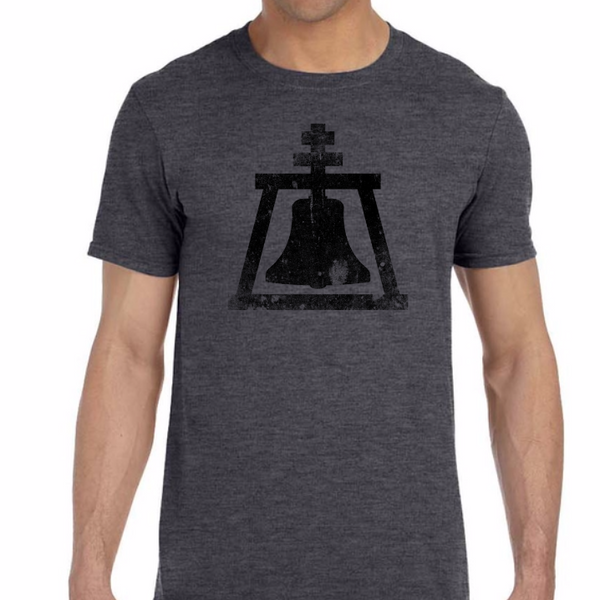 Raincross Weathered T-Shirt Mens