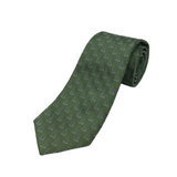 Necktie, RainCross
