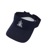 Raincross Visor