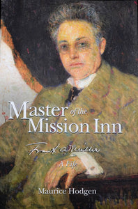 Master of the Mission Inn