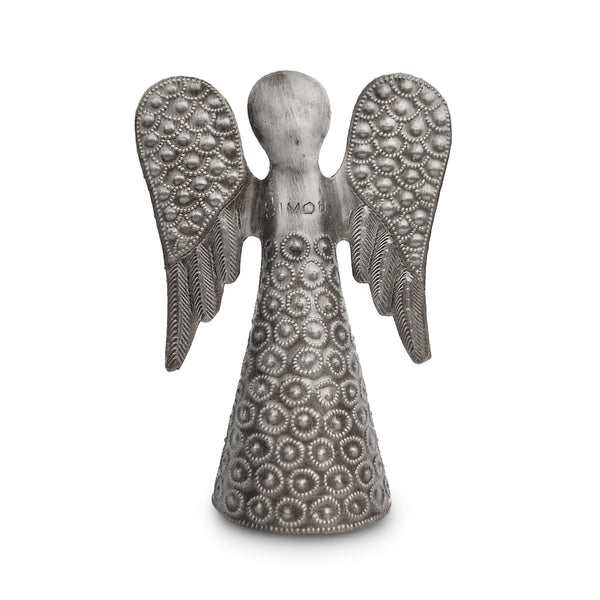 Angel, Medium Winged