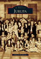 Jurupa, Images of America