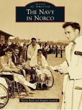 Navy in Norco, Images of America