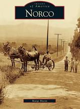 Norco, Images of America