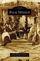 Palm Springs, Images of America