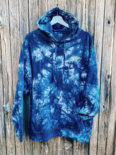 Load image into Gallery viewer, Surf Diva Surf Shop - HOODIE TIEDYE