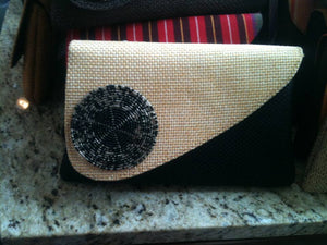 Women Hand Made Clutches