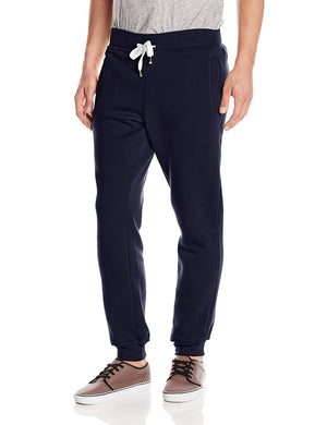 Southpole Men's Active Basic Jogger Fleece Pants - Ufumbuzi - Home
