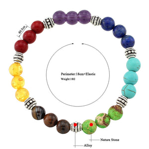 2016 Latest Emperor Natural Agate Stone Bracelet Beads Bracelets Hot Sell Hand Beaded Bracelet