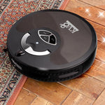 KV8 510B Multi-functional Intelligent Robot Vacuum Cleaner Dust Cleaner