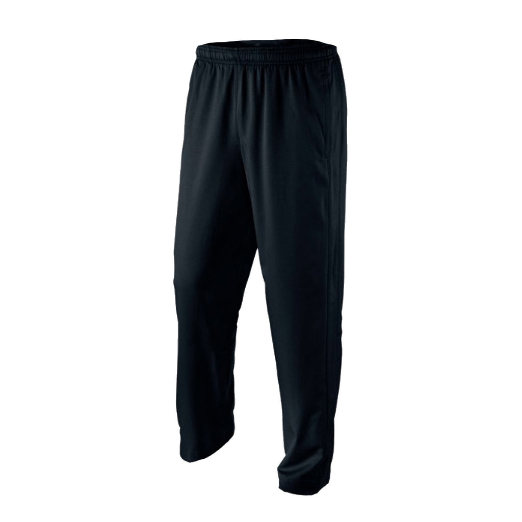 Boy's Polyester Performance Pant