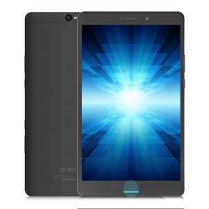 ALLDOCUBE X1 Phone Call Tablets 4GB 64GB 2560*1600 MTK X20 MT6797 Deca Core Cube X1 8.4 Inch Android 7.1 Dual 4G Tablet Pc