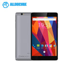 ALLDOCUBE Free Young X5/T8 Pro Phone Call Tablets 8.0 Inch Android 7.0 MTK8783 Octa Core 1.5GHz 3GB 32GB 13.0MP Rear Camera OTG