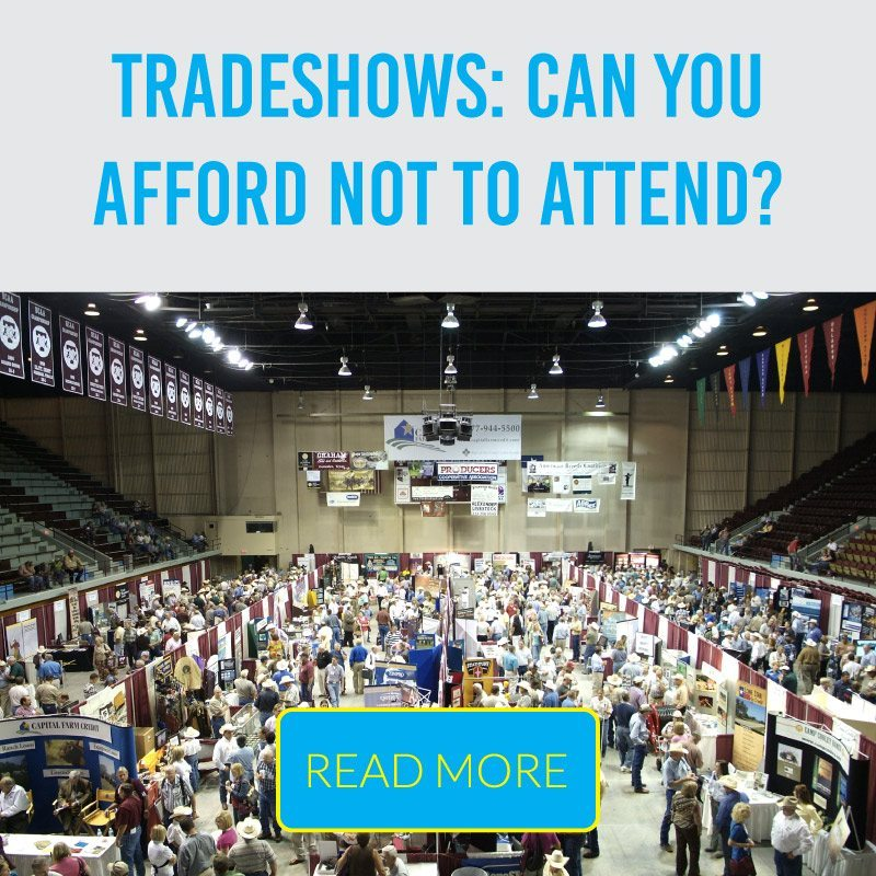 Wholesale Tradeshow Program