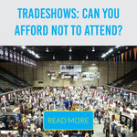 Wholesale Tradeshow Program - Ufumbuzi - Home