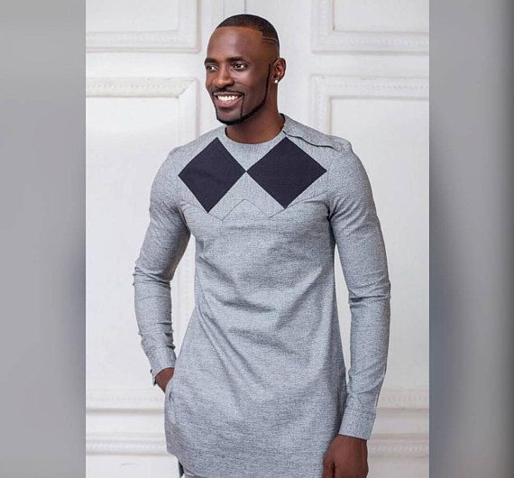 Male Wedding Dress for Men - Ufumbuzi - Home