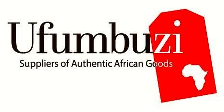 Ufumbuzi The Solution Group Shop