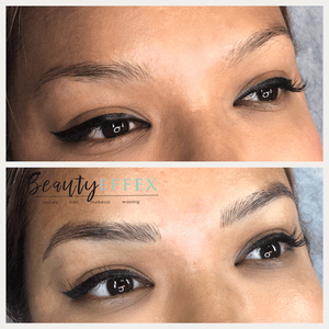 Microblading Northridge