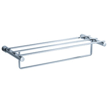 "Load image into Gallery viewer, Fresca Magnifico 22"" Towel Rack"