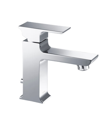 Stufurhome Adler Single Hole Faucet