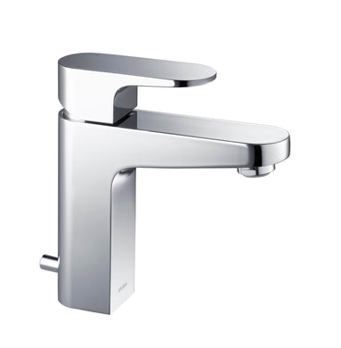 Stufurhome Jackson Single Hole Faucet