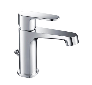 Stufurhome Devon Single Hole Faucet