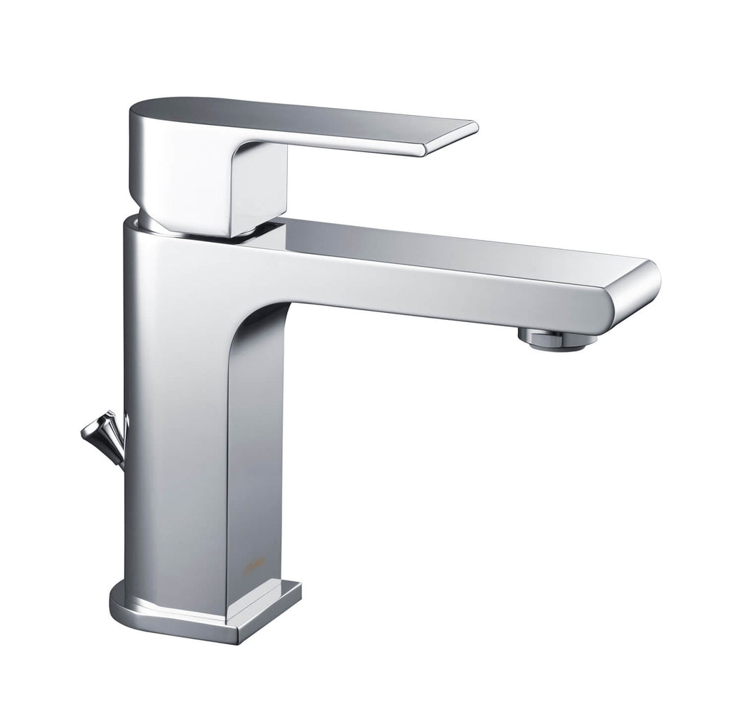 Stufurhome Monty Single Hole Faucet