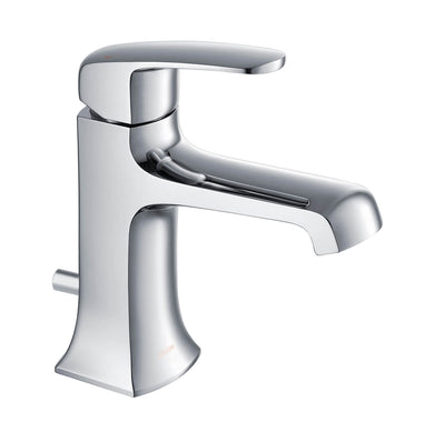 Stufurhome Ella Single Hole Faucet