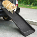 Foldable Pet Ramp for Car
