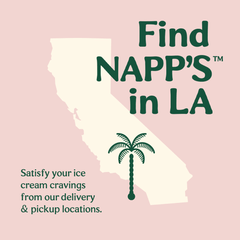 Find NAPP'S In Los Angeles