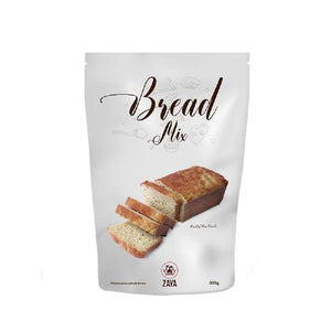 Zaya Bread Mix 335g