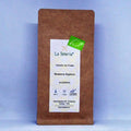 Infusion Blueberry Organico Teteria 50 gr.