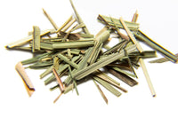 INFUSION LEMONGRASS CUT 10 GRS ERV