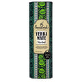 Yerba Mate Herbal Sensorial 250G