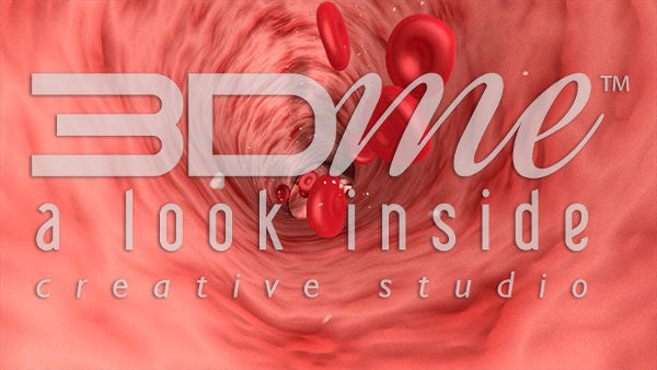 Blood Impurities 5