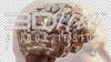 Brain Damage 3