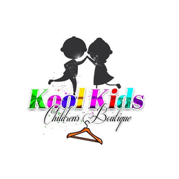 KoolKids Boutique