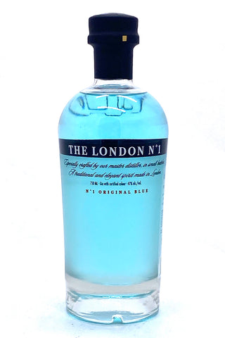 Berry Bros & Rudd No. 1 London Dry Gin