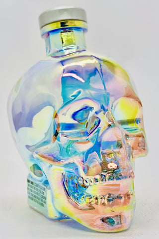 Crystal Head Aurora Vodka Limited Edition 750 ml