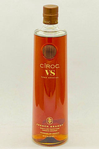 Ciroc VS French Brandy 1000 ml