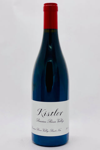 Kistler 2018 Pinot Noir Russian river Valley