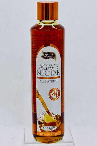 Cocktail Essentials Agave Nectar 375 ml