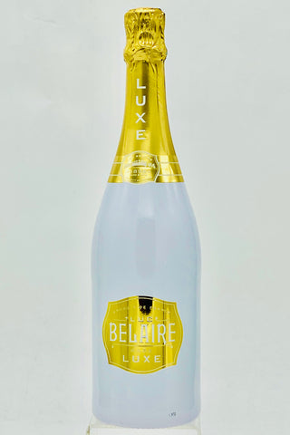 Luc Belaire Rare Luxe Sparkling Wine