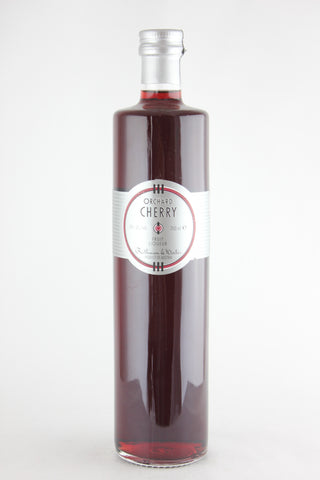 Rothman & Winter Orchard Cherry Liqueur 750 ml