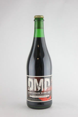 Fantome DMD Saison (Collaboration Dany Mathieu Didier) 750 ml
