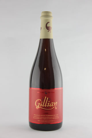 Goose Island Gillian 765 ml