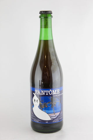 Fantôme Dark Forest Ghost 750 ml