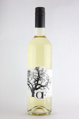 Oak Farms 2017 Albarino Lodi